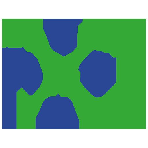 Nexus4.0
